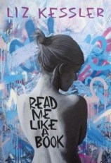 read-me-like-a-book-liz-kessler