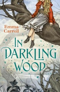 in-darkling-wood-emma-carroll
