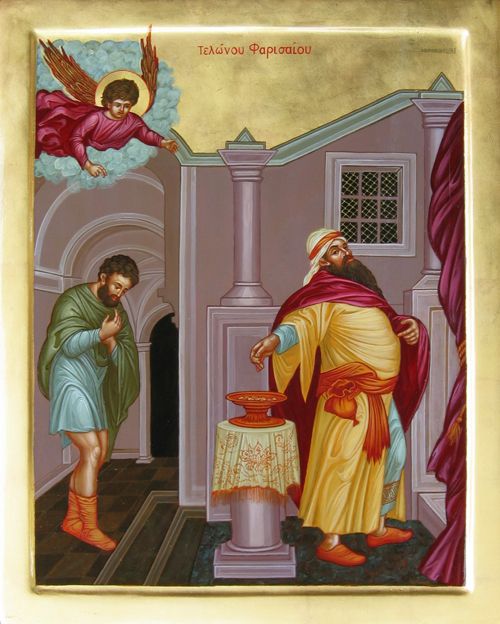 pharisee-and-tax-collectorjpg