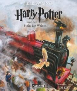 HarryPotter_SteinderWeisen