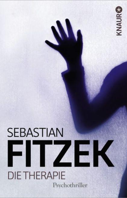 die Therapie_Fitzek