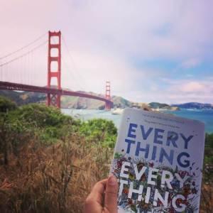 SF_GoldenGate_Book