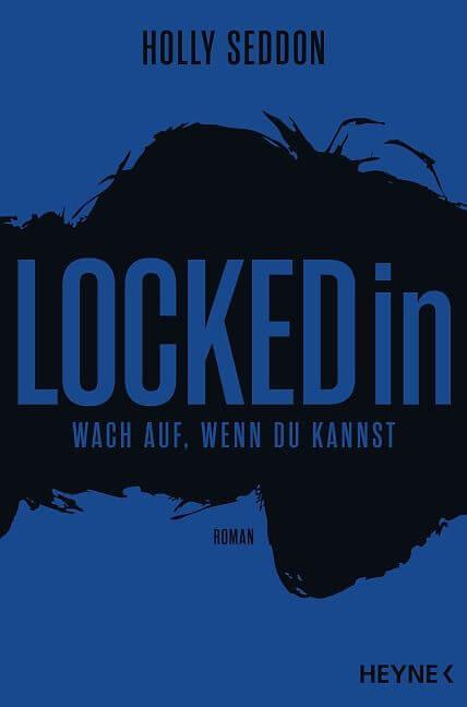 lockedIn