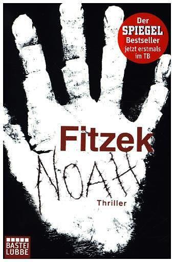 noah_fitzek