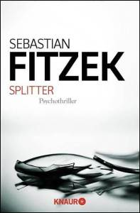 splitter_fitzek