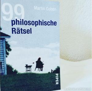 99philosophischeRätsel