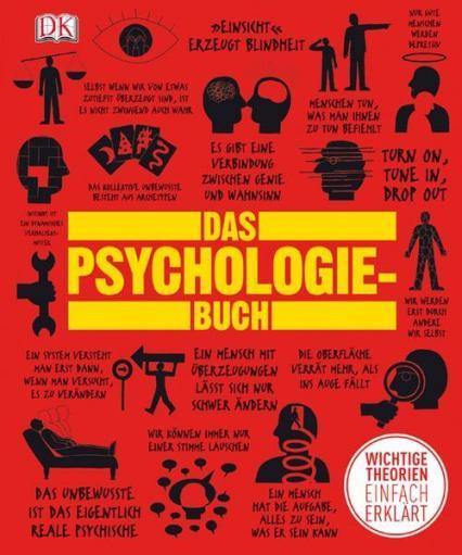 daspsychologiebuch