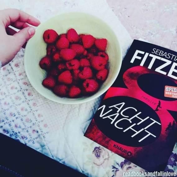 achtnacht_fitzek_instagram