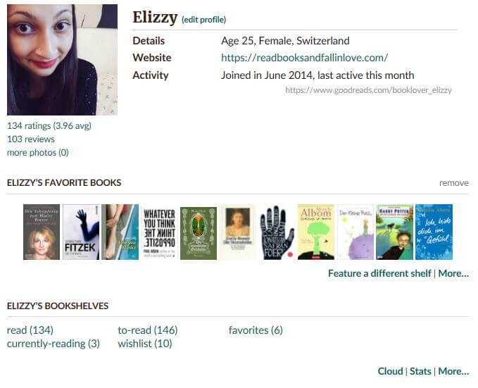 goodreads_elizzy