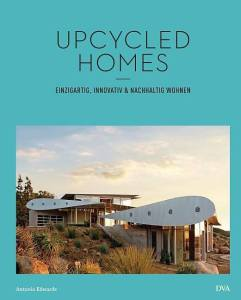 upcycledhomes