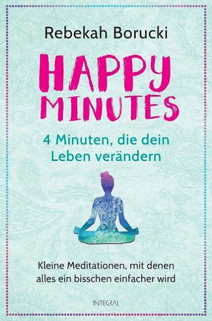 happyminutes