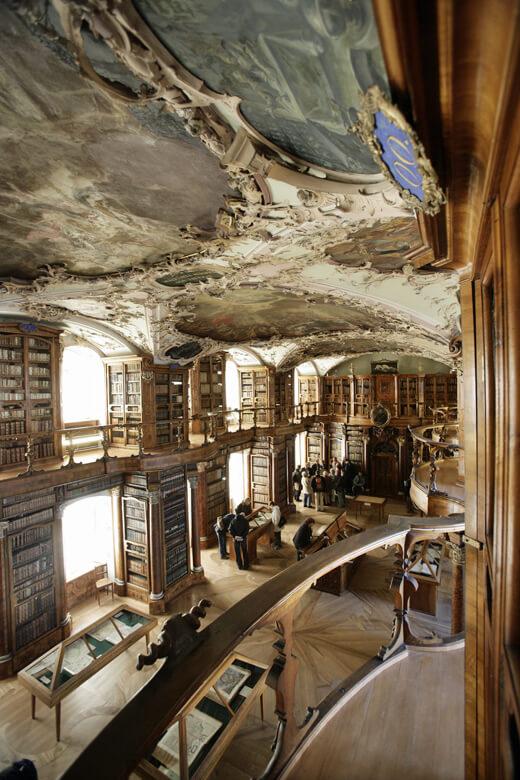 barocksaal1
