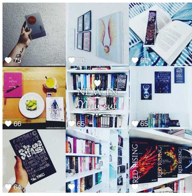 instagram_märz18