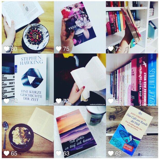instagram_april18