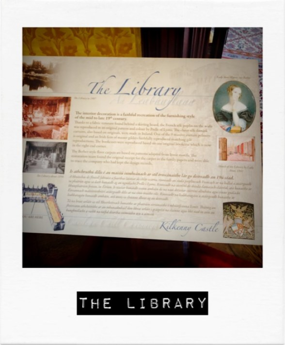 irland_thelibrary