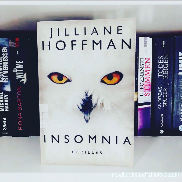 insomnia_jillianehoffman
