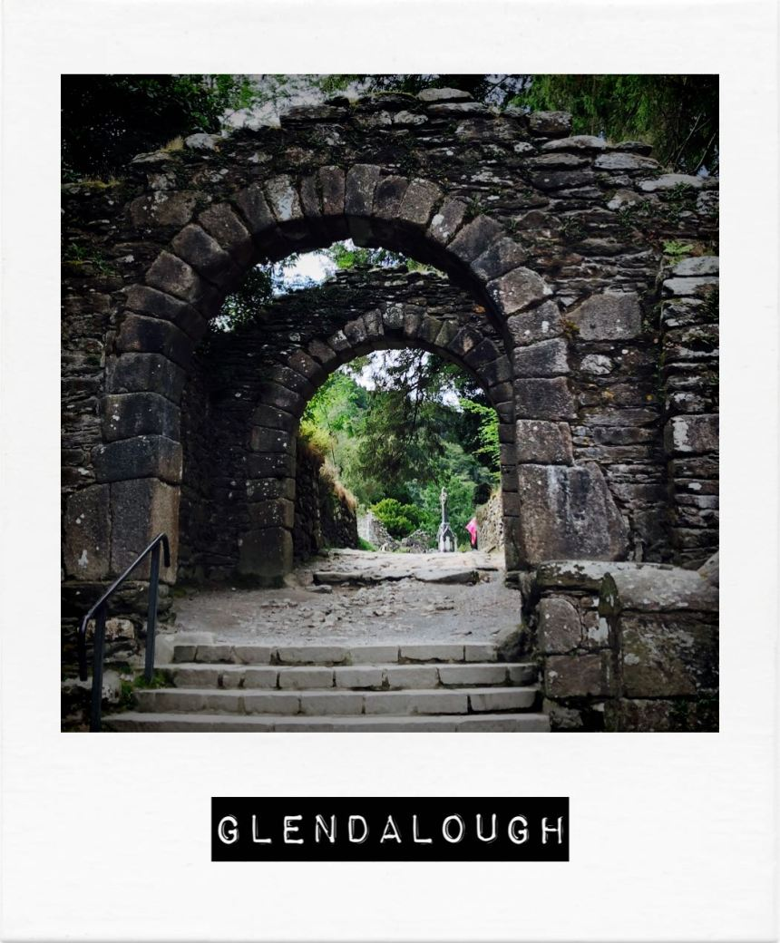 irland_glendalough