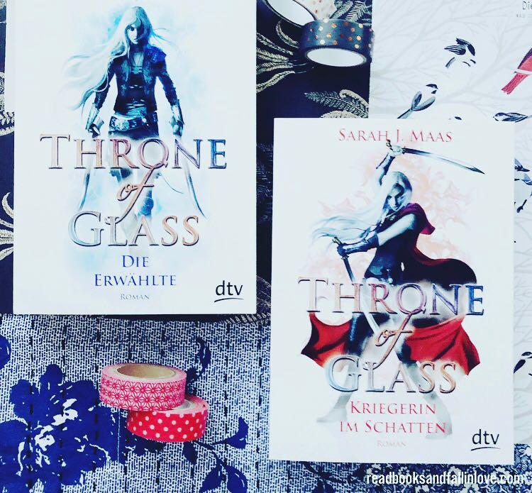 throneofglasses1+2