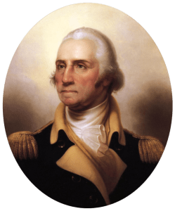 Slika:Portrait of George Washington-transparent.png