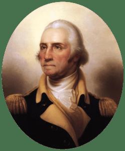 Slika:Portrait of George Washington-transparent.png