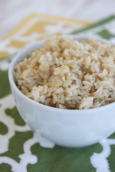 How-to-Cook-Perfect-Brown-Rice-from-Our-Best-Bites