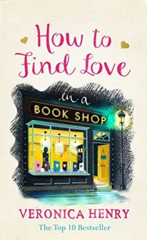 how-to-find-love-in-a-bookstore