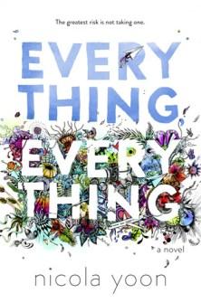 everything-everything