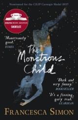 monstrous-child