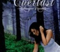 Review:  Everlast (The Chronicles of Nerissette)