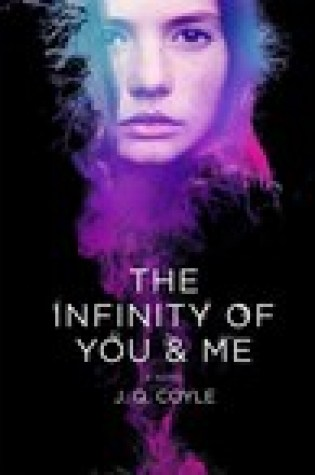Review:  Infinity of You and Me by J. Q. Coyle