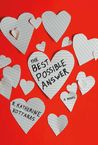 Review:  The Best Possible Answer by E. Katherine Kottaras