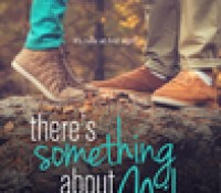 There's Something about Nik by Sara Hantz  {Guest Post}
