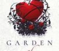 New Release:  Garden of Thorns by Amber Mitchell  –  {Guest Post}
