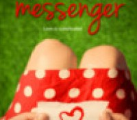 That's what HE said Thursday + Meet Emmett Brady from Don't Kiss the Messenger  –  {Guest Post}