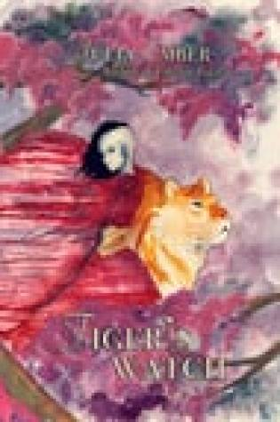 Blog Tour  –  Tiger's Watch by Julia Ember  –  {Review + Giveaway}