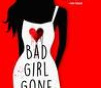 Blog Tour  –  Bad Girl Gone by Temple Mathews  –  {Spotlight}