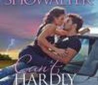 Review and Excerpt Tour  –  Can't Hardly Breathe by Gena Showalter  – {Releases, August 29, 2017}