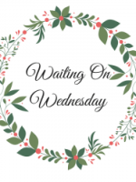 Waiting on Wednesday  –  Hooking Up by Helena Hunting  – {#1}