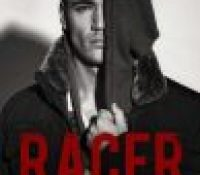 Blog Tour  –  Racer by Katy Evans  –  {Excerpt}