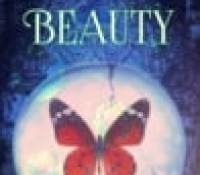 Blog Tour  –  Marked Beauty by S. A. Larsen  –  {Guest Post}