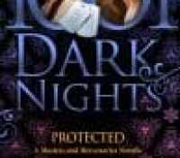 Review & Excerpt Tour:  Protected by Lexi Blake  –  {Excerpt}