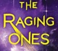 Blog Tour:  The Raging Ones by Krista & Becca Ritchie  –  {Interview}
