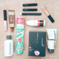 wearing > empties