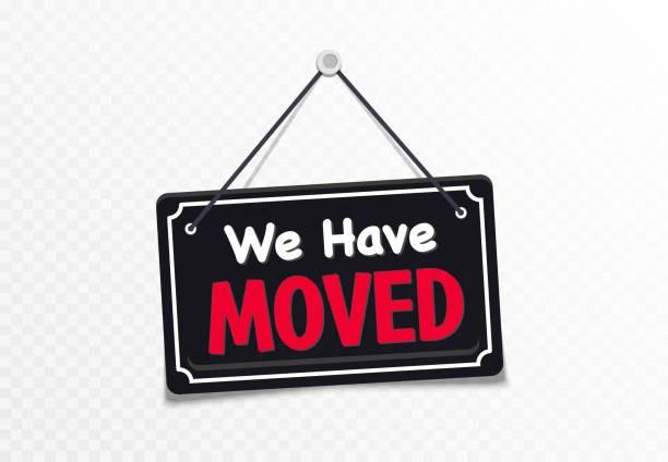 Premium Prefinished Hardwood Floor Accessories Stair Stair | Prefinished Hardwood Stair Treads | Hand Scraped | Wood Stair | Red Oak Natural | Flooring | White Oak