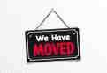 Ikea Kitchen Pdf Document