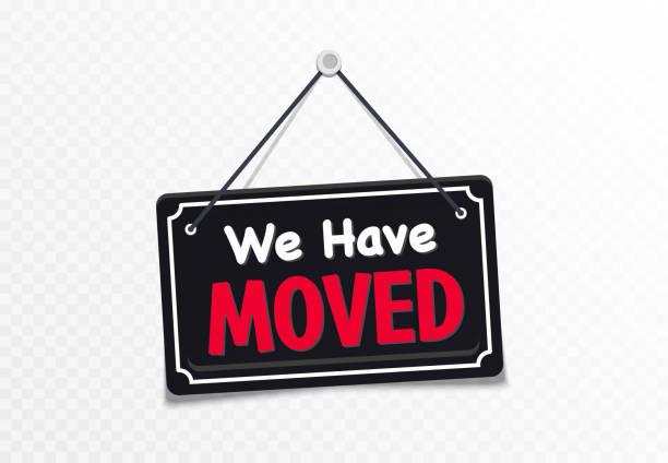 Pericardium Anatomy - PPTX Powerpoint