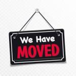Sam Naprawiam Renault Laguna I Elektryka 1993 2000 Pl Pdf