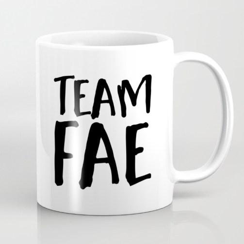 team-fae-mugs