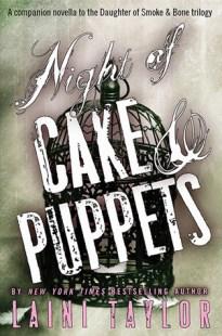 nightofcakeandpuppets