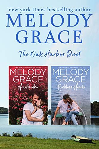 Contemporary Romance – The Oak Harbor Duet